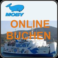 fähren elba blue navy